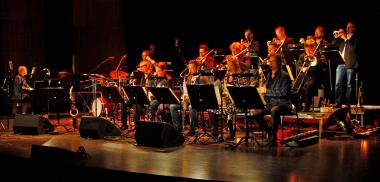 2016-11-16-jakob-norgren-jazz-orchestra_mg_2000