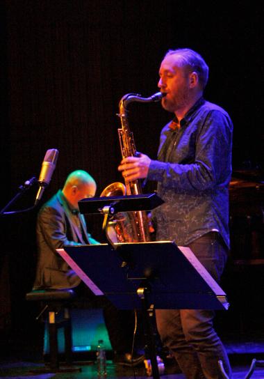 2016-11-16-jakob-norgren-jazz-orchestra_mg_2007