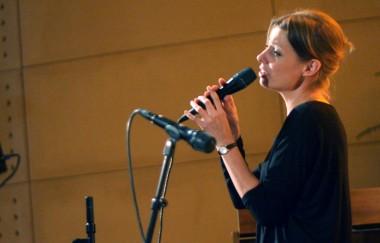 Christina Gustafsson -11 just