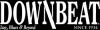 logo_downbeat