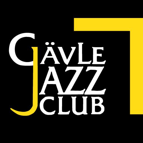 Gävle JazzClub